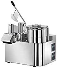 D.o.m. – combinada cortador y Cutter 6 L: Amazon.es: Hogar