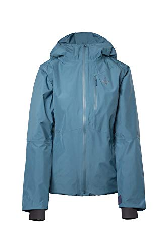 Sweet Protection dames snowboard jas Crusader Gore-Tex Infinium Jacket