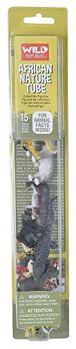 Wild Republic 23235 Set de Jeu, Figurines de Licornes