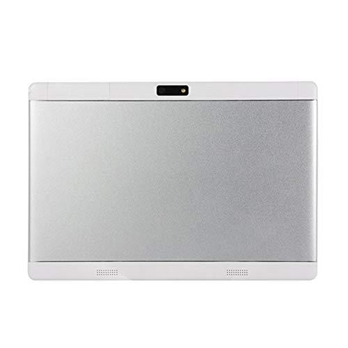 FHJZXDGHNXFGH Tablet 10.1 Pulgadas Tablet 2 + 32GB para Android 7.0 Phablet Tablet PC Mini COMPUTADORA PORTÁTIL
