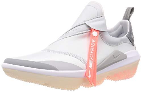 Nike Joyride Optik, Zapatillas de Trail Running para Mujer,...
