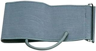 Bracciale Velcro Tipo Omron