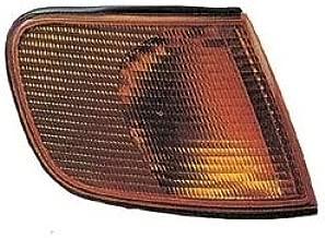 IPARLUX Piloto luz intermitente lateral delantero izquierdo=derecho 15120679//231