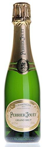 Champagne Perrier Jouet Grand Brut Perrier Jouët