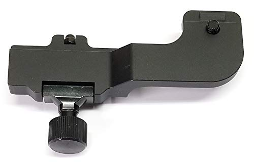 Brand new Original US AMRY Issue - PVS-14 NVG weapon mount accutorque/true torque tech