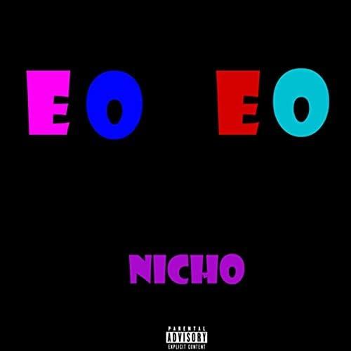 Nicho