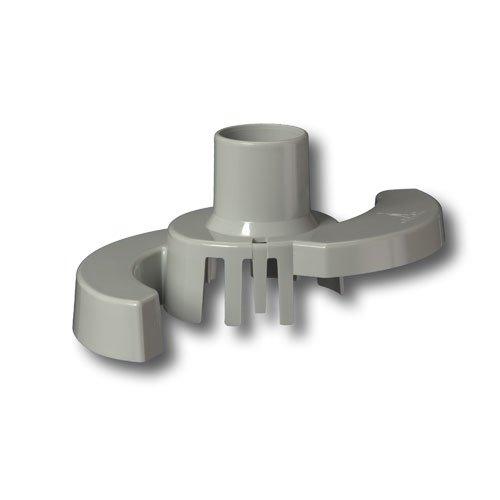 Messerschutz Braun Küchenmaschine 3210 K1000 K3000