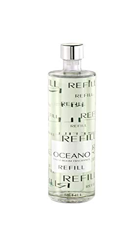 LINARI OCEANO Diffuser Refill 500ml
