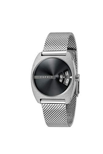 Esprit Armbanduhr ES1L036M0065