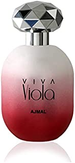 Ajmal Viva Viola for Her, 75ml