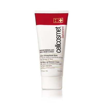 ccosmet Gentle Cream Cleanser