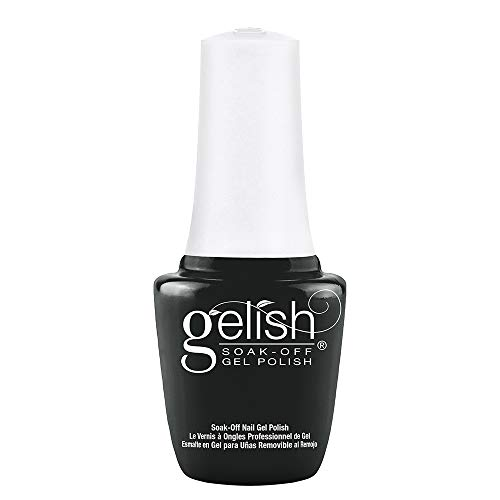 Gelish MINI Holiday 2020 Shake Up The Magic! Collection (Fa-La-Love That Color!)