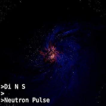 Neutron Pulse