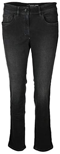 Zerres Dames Jeans Sarah