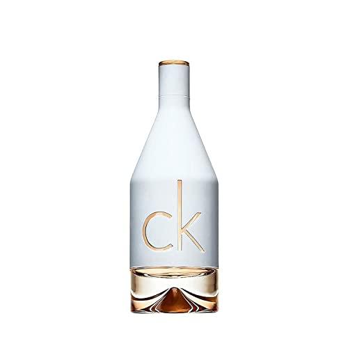 calvin klein perfume de dama fabricante Calvin Klein