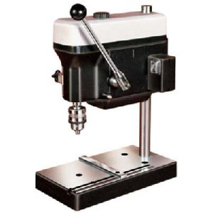 Top 10 best selling list for microlux drill press