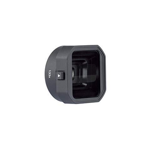 SIRUI VD-01 anamorphes Vorsatzobjektiv für Smartphones, Cinema Lens