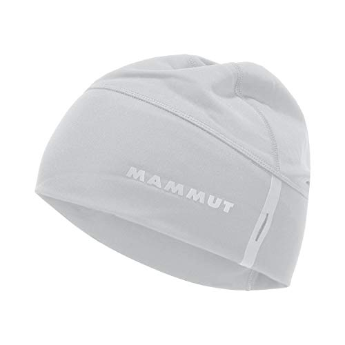 Mammut Aenergy Beanie, Highway, one Size
