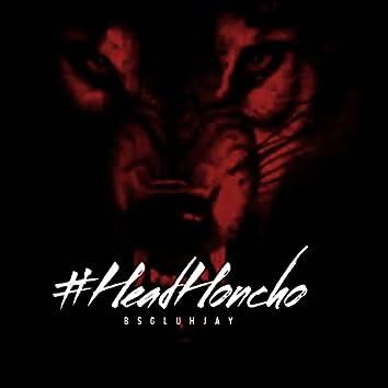 #HeadHoncho