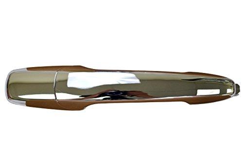 07 ford edge door handle - 6