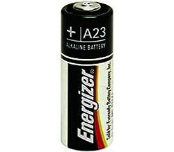 5 Pcs Energizer Originals Value for Money