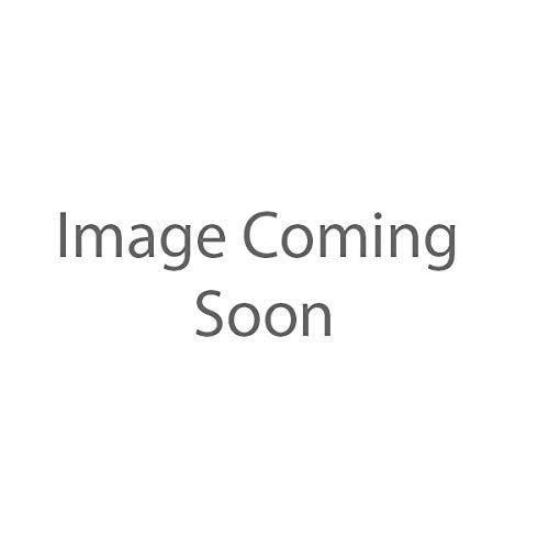 TVP Remplacement pour brosse complète FB-GIM, FBP-PCV Filtre à charbon secondaire # B345-0100
