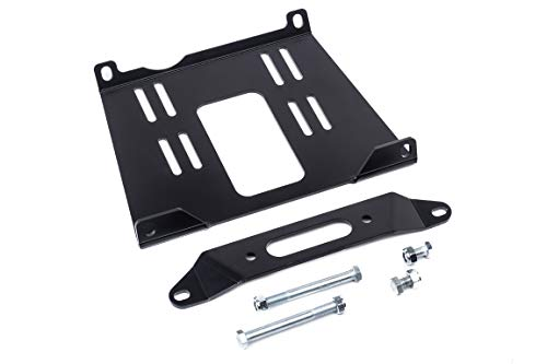 Sale!! UTV INC Polaris RZR Bolt in Winch Mount