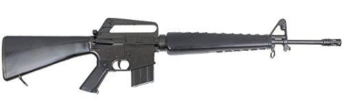Denix M16 A1 Maschinengewehr Sturmgewehr Metal Deko-Waffe Vietnam
