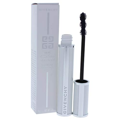 Givenchy Noir Couture Waterproof Mascara 8 g