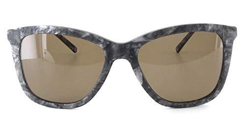JETTE Sonnenbrille 8901 C1