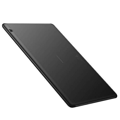 Huawei Mediapad T5 10.1 - 7