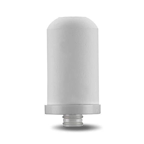 Lelekey Ceramic Water Filter Faucet Cartridge Replacement - Key Features