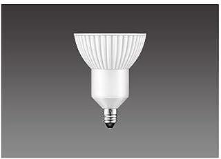 シャープ LED電球 ELM[エルム] ハロゲン電球代替タイプ 本体色:ホワイト 演色性:Ra95 ビーム角:狭角 電球色相当 E11口金 DL-JN24L