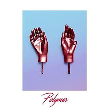 Polymer EP
