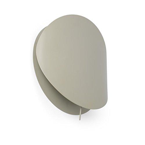 Faro 62110 OVO-G Lampe applique verte