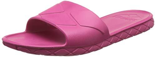 ARENA Waterlight - Sandali da Piscina Unisex, Unisex, 001460-900, Rosa, 37