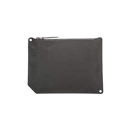 5.11 TACTICAL SERIES 9.12 JOEY, tasca supplementare, 30 cm, nero