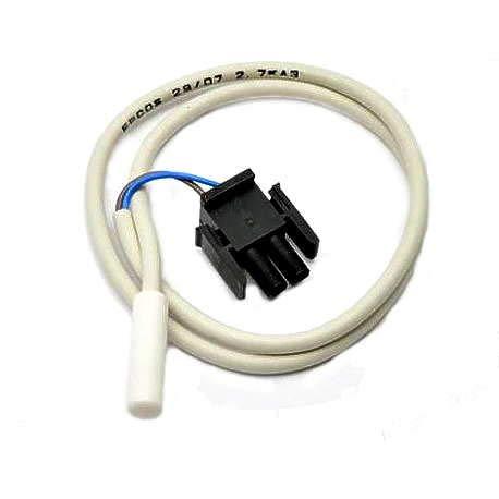 BAHome Sensor para evaporador de frigoríficos Fagor, Aspes,