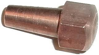Motor Guard J20006 Shrinking Electrode for Magna-Spot Stud Welders