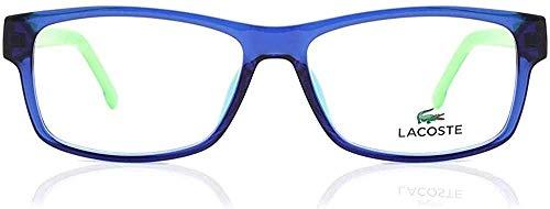 Gafas graduadas LACOSTE L 2707 454 Azul/Verde