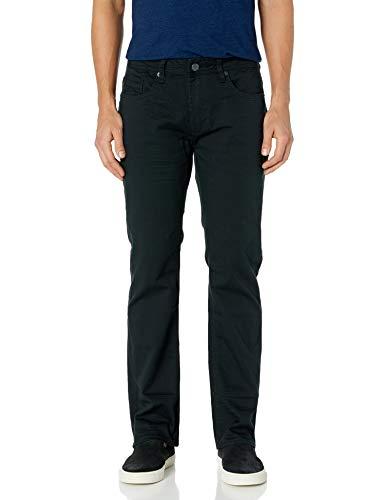 Buffalo David Bitton Jeans para hombre