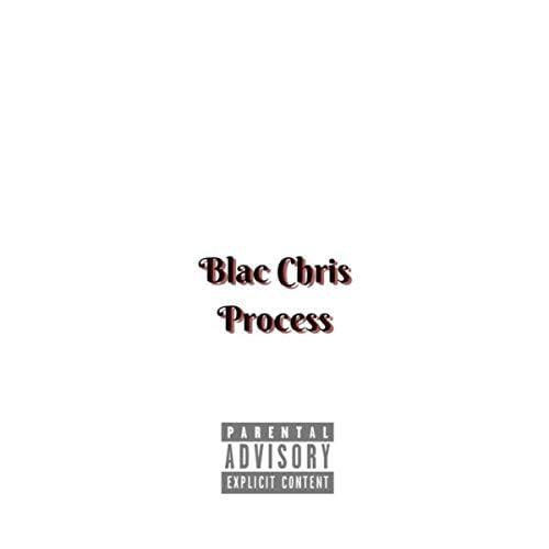 Blac Chris