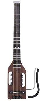 Traveler Guitar Ultra-Light Acoustic Acoustic-Electric Guitar