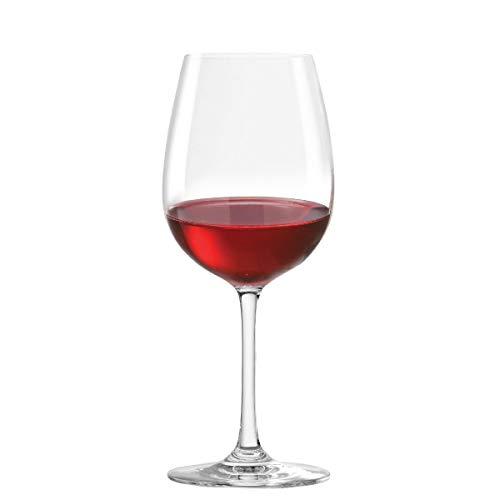 Taça Vinho Tinto Sensation Red Wine de 500ml