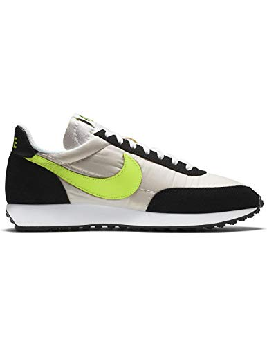 Zapatillas Nike Air Tailwind 79 Wht/Blue/Black Hom 46