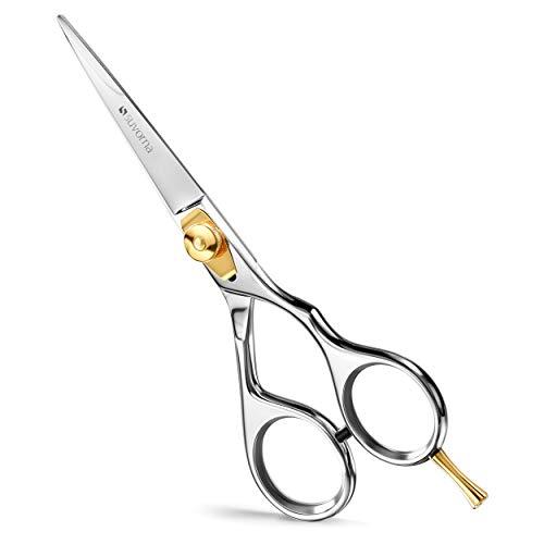 BS - 3105 Suvorna 5'Professional barbiere taglio dei capelli Shear/Scissor