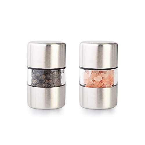 portable salt shaker - 6