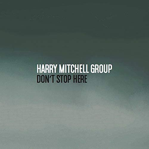 Harry Mitchell Group