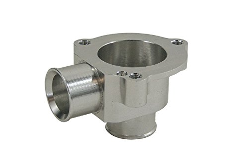 Automotive Replacement Emission Diverter Valves
