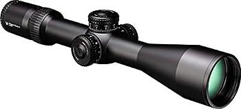 hand scope